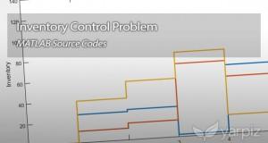 Yarpiz - Academic Source Codes and Tutorials