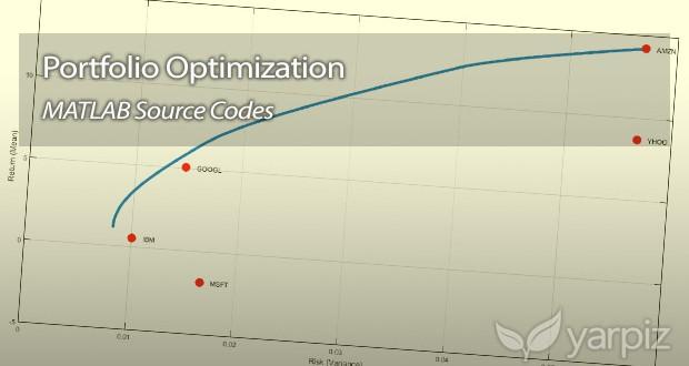 Multiobjective Optimization Archives - Yarpiz
