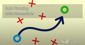 ypap115-path-planning