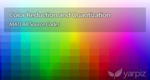 ypap117-color-reduction-and-quantization