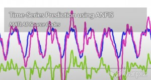 ypfz102-time-series-prediction-using-anfis