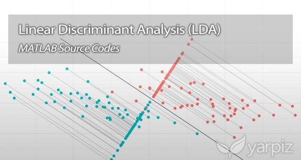lda machine learning