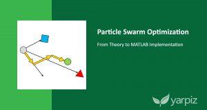 Particle Swarm Optimization in MATLAB - Yarpiz